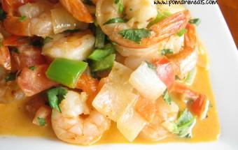 shrimp2wm