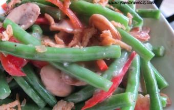 green-bean-casserolewm
