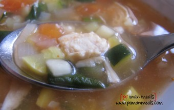 spinach-tomato-soupwm