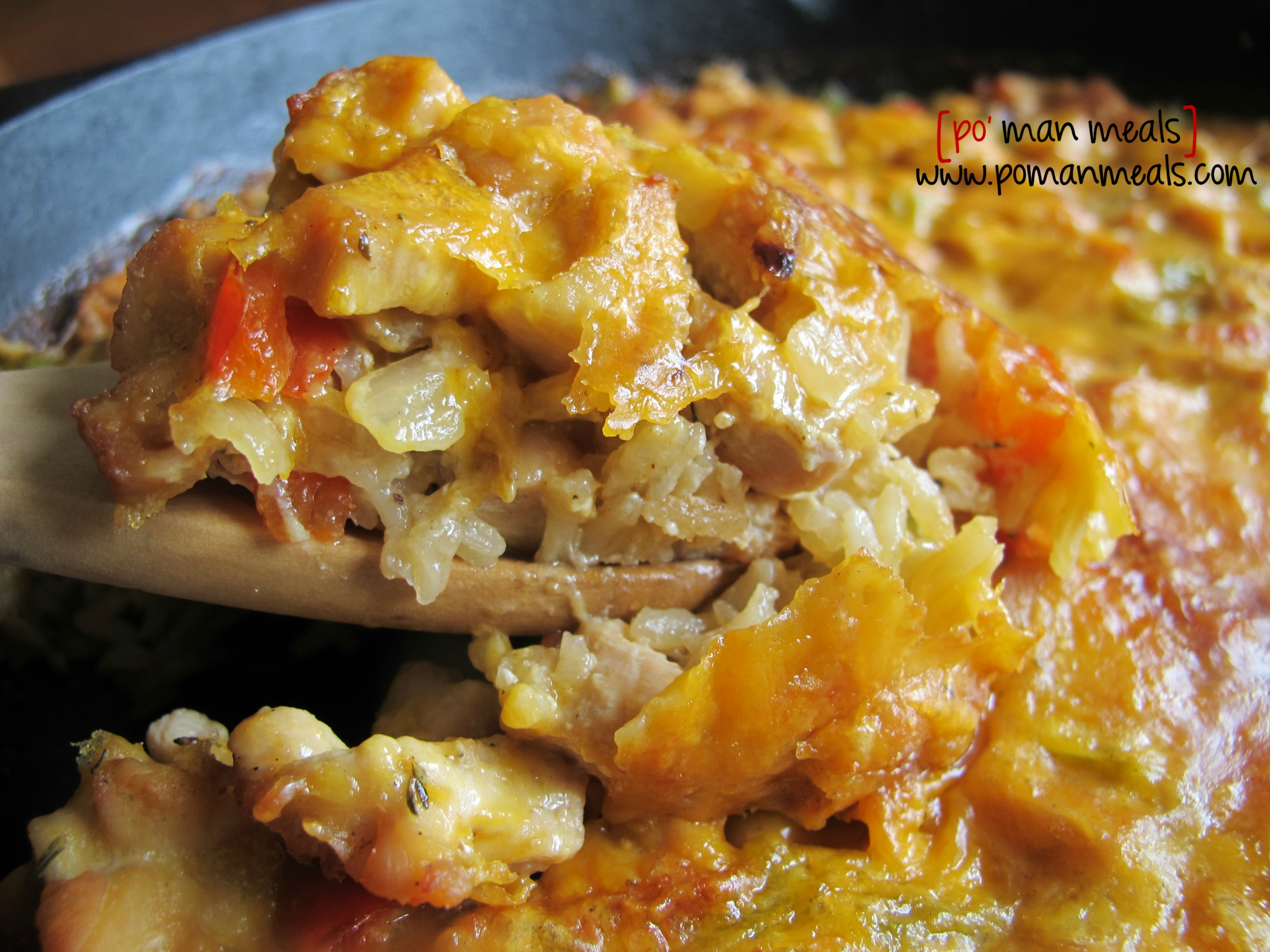 spoon-chicken-and-rice-wm.jpg