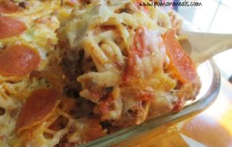 spaghetti bake 2wm